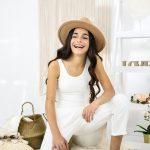 שמלות לבת מצווה (12)