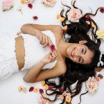 שמלות לבת מצווה (17)