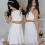 שמלות לבת מצווה (2)