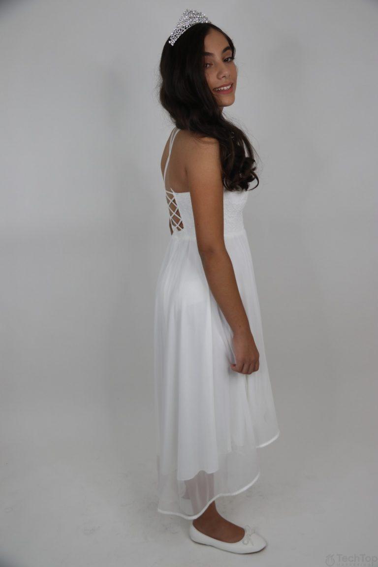 שמלות בת מצווה (1)