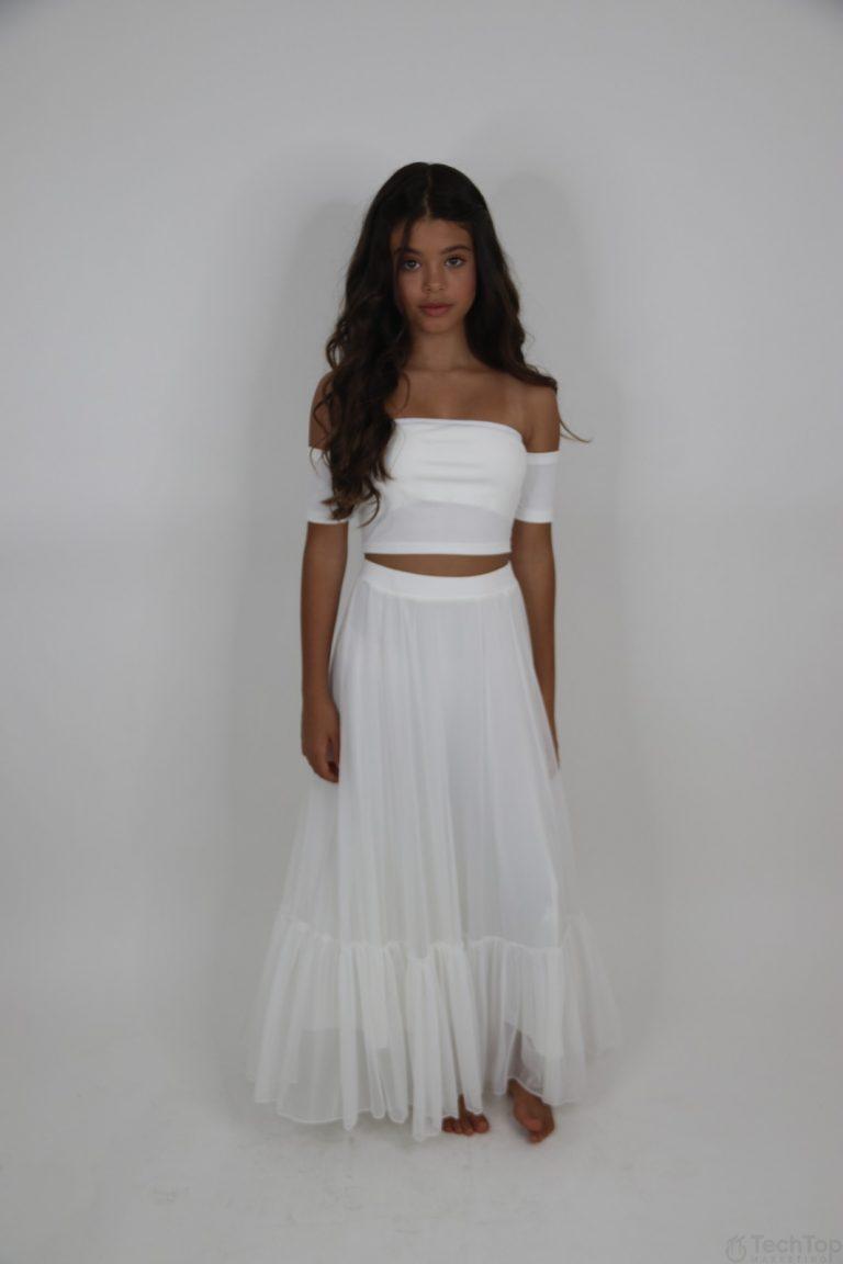 שמלות בת מצווה (13)