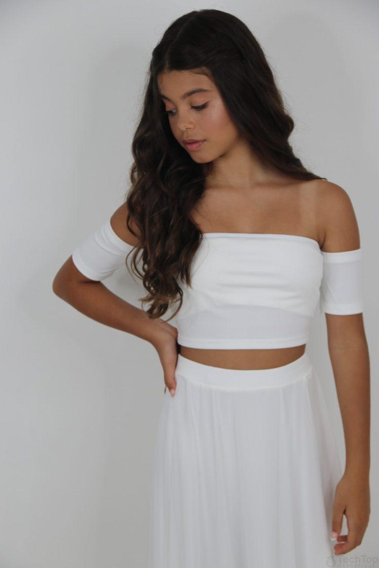 שמלות בת מצווה (14)
