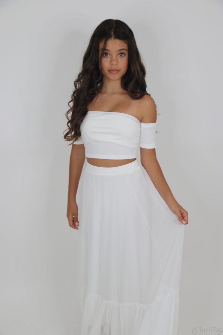 שמלות בת מצווה (15)