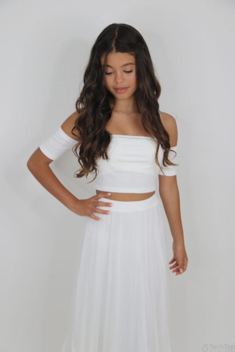 שמלות בת מצווה (17)