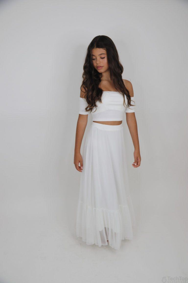 שמלות בת מצווה (18)