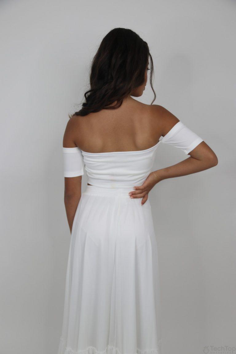 שמלות בת מצווה (19)