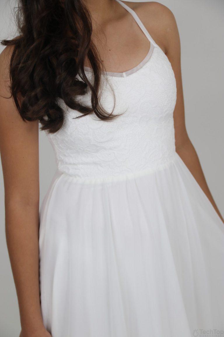 שמלות בת מצווה (2)