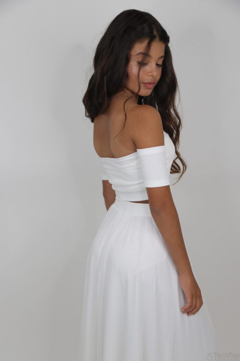 שמלות בת מצווה (20)