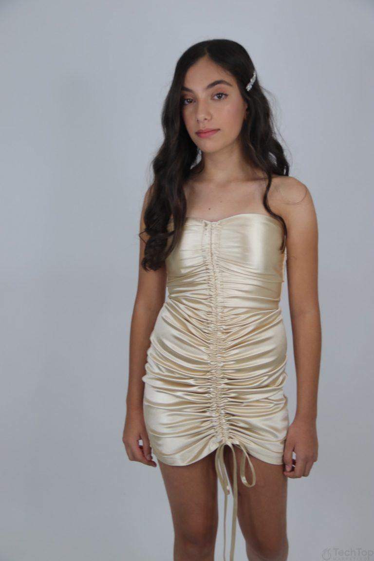 שמלות בת מצווה (25)