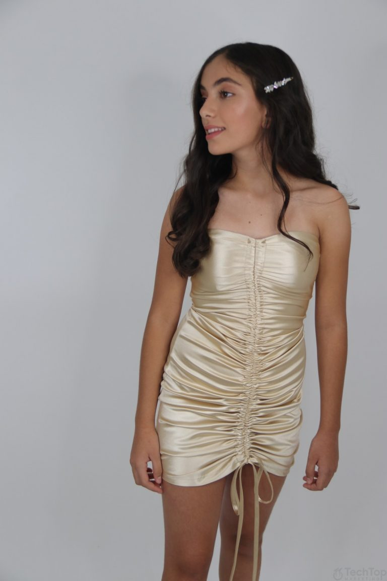 שמלות בת מצווה (26)