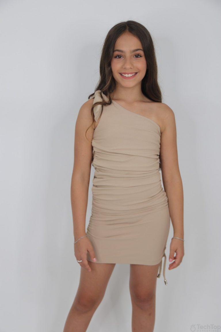 שמלות בת מצווה (27)