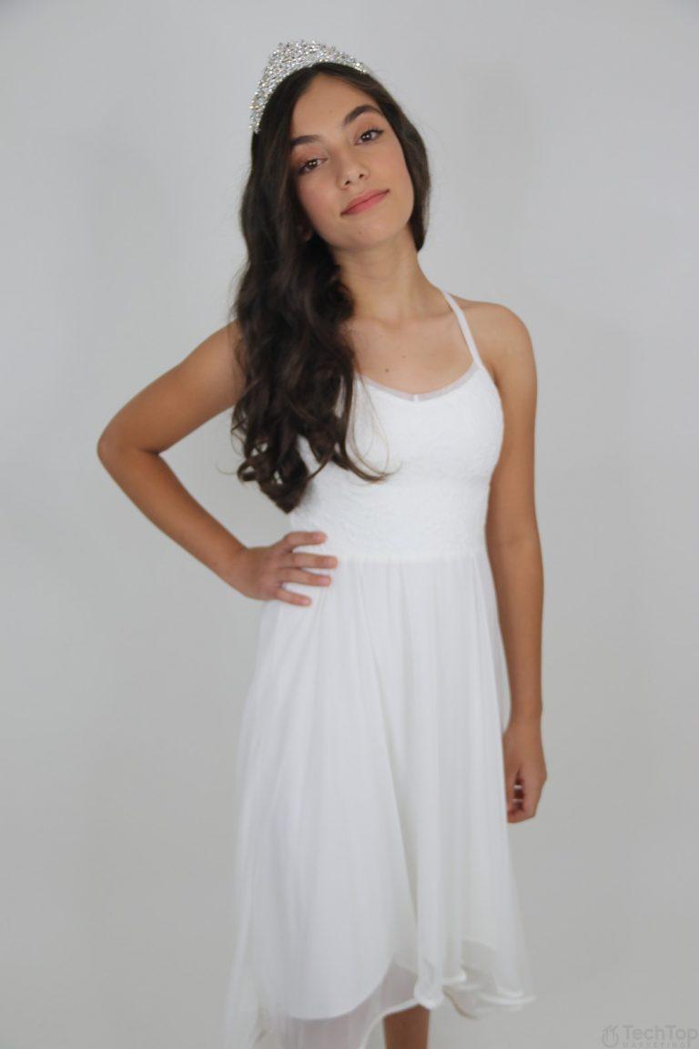 שמלות בת מצווה (3)