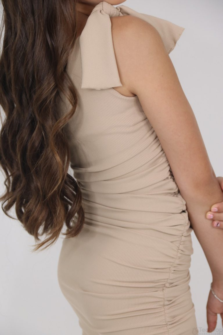 שמלות בת מצווה (33)