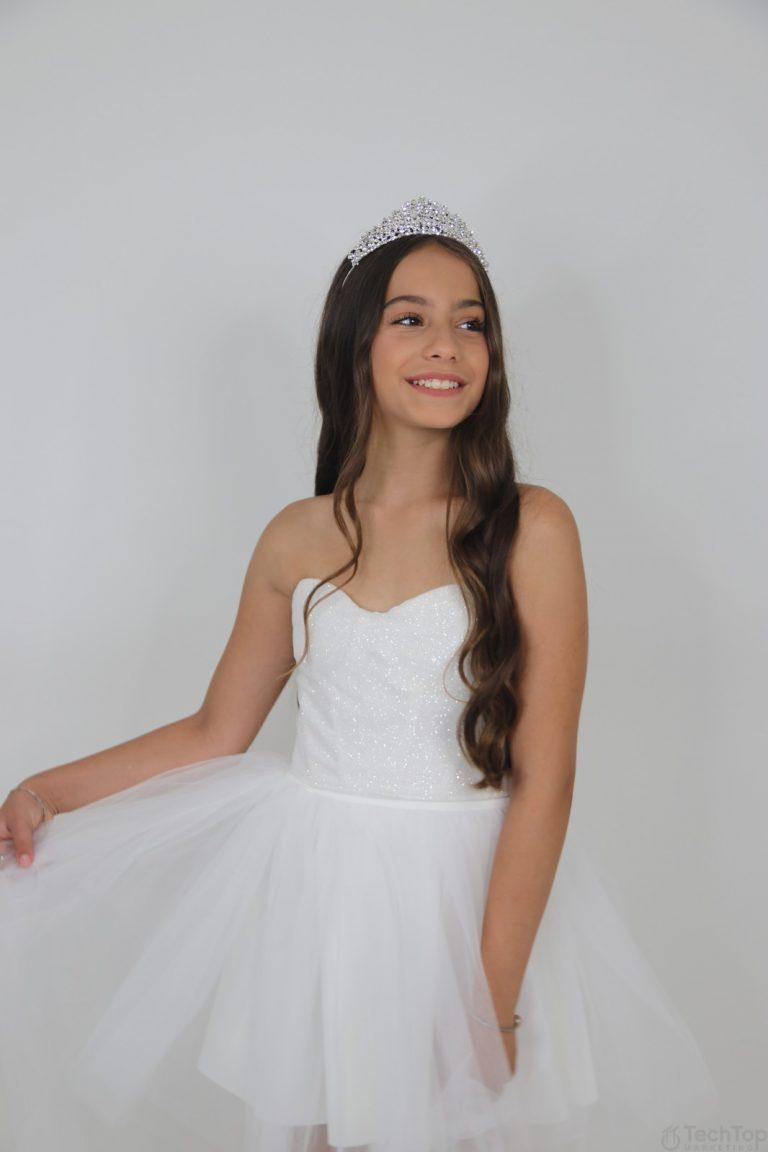 שמלות בת מצווה (34)