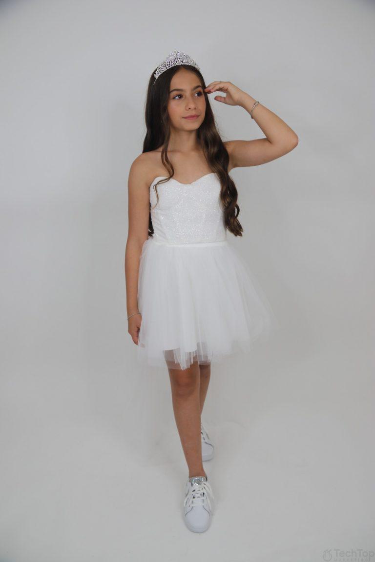 שמלות בת מצווה (35)
