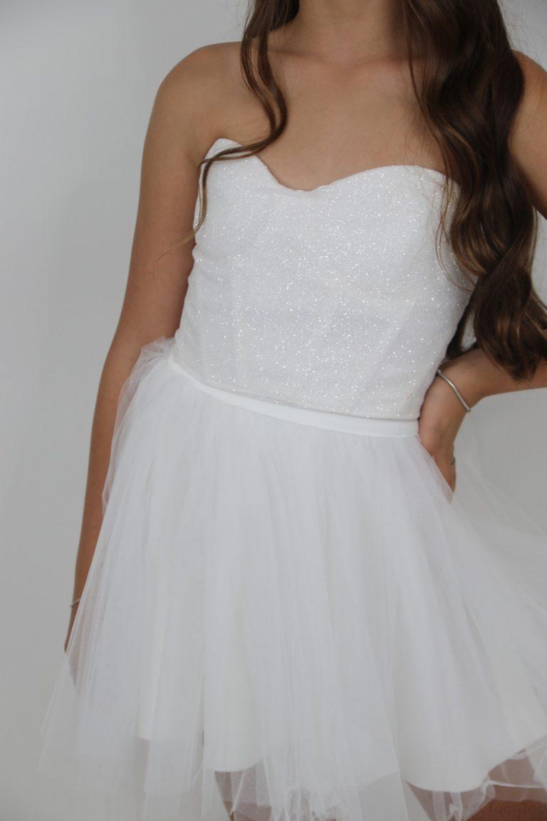 שמלות בת מצווה (36)
