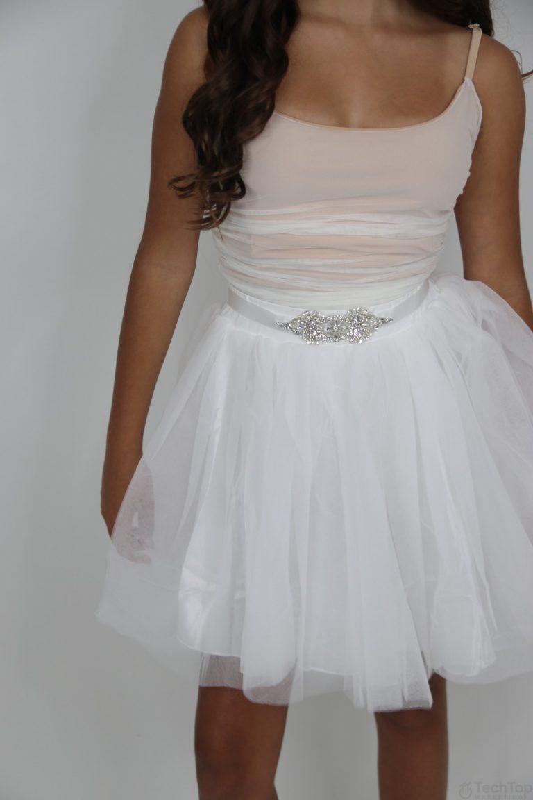 שמלות בת מצווה (42)