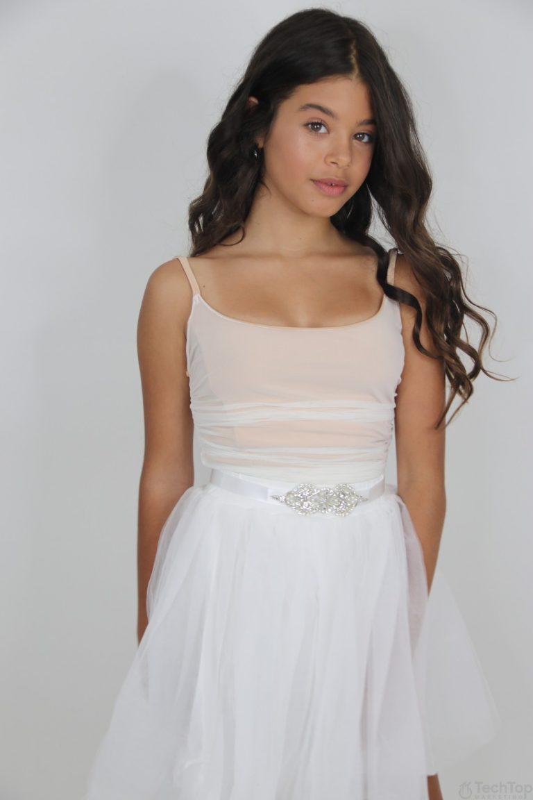 שמלות בת מצווה (45)