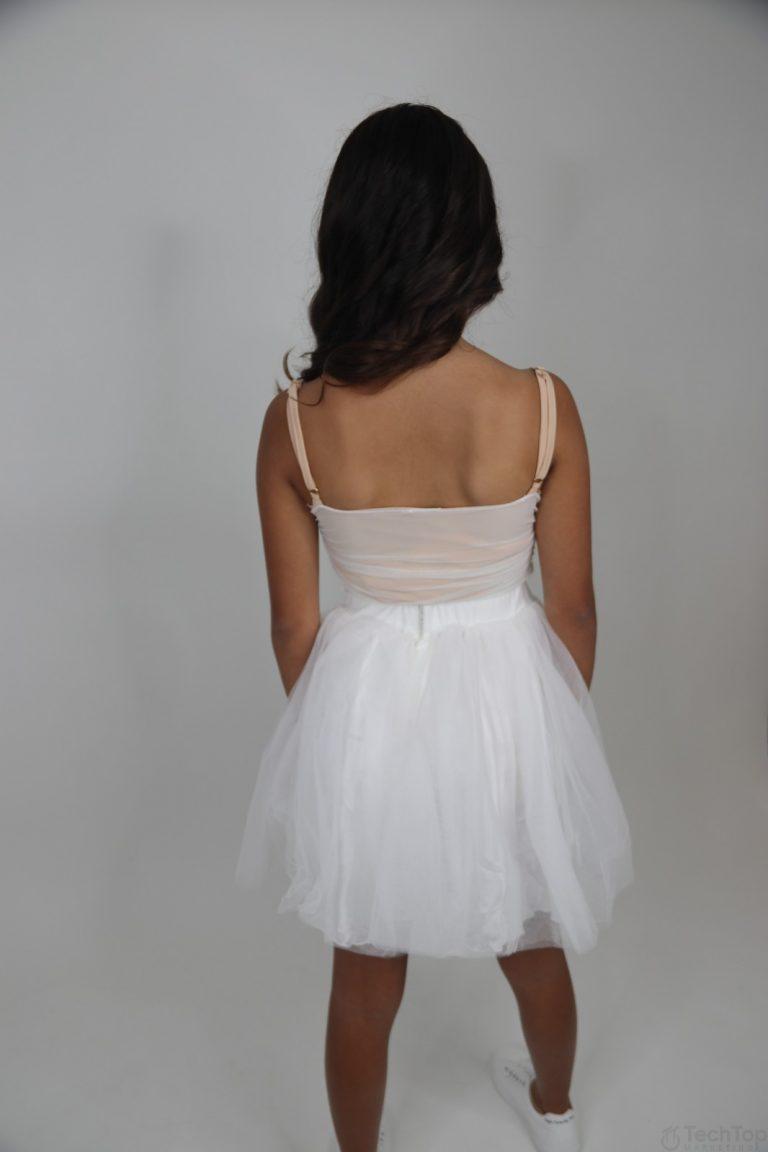 שמלות בת מצווה (46)