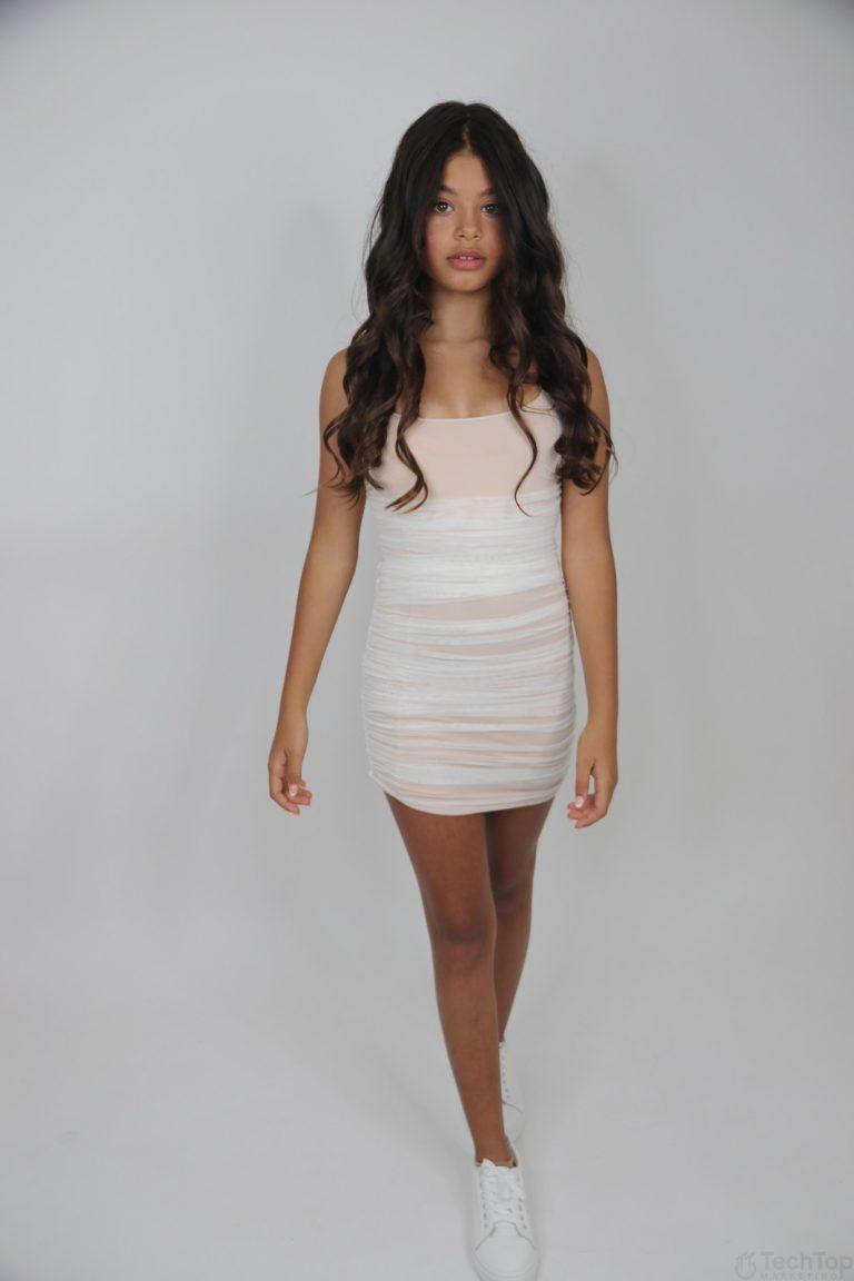 שמלות בת מצווה (48)