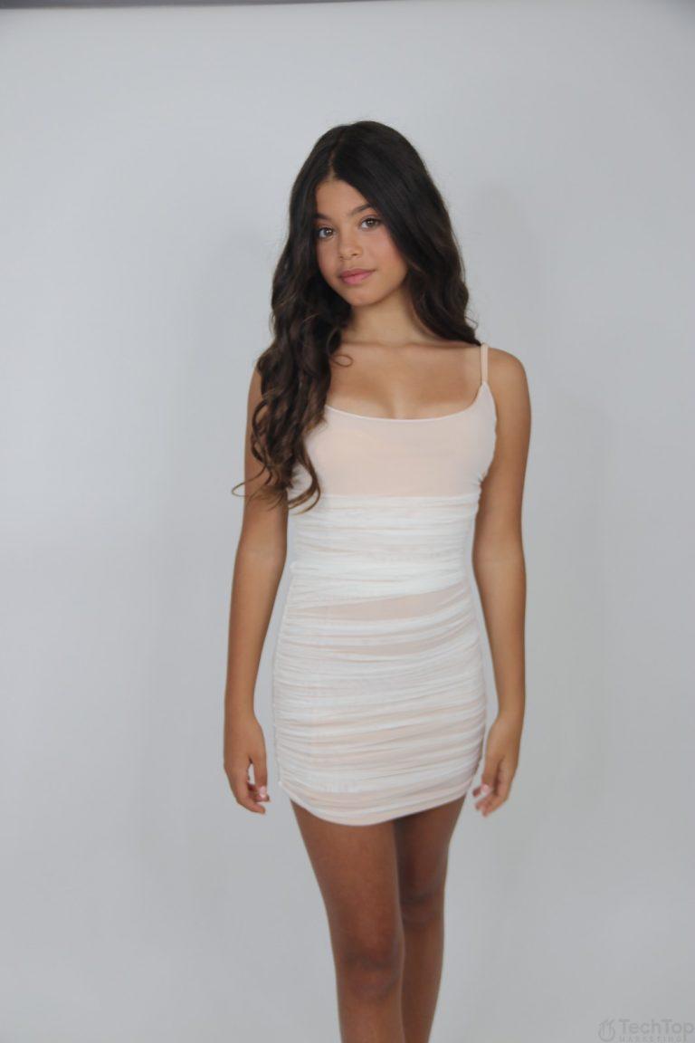 שמלות בת מצווה (49)