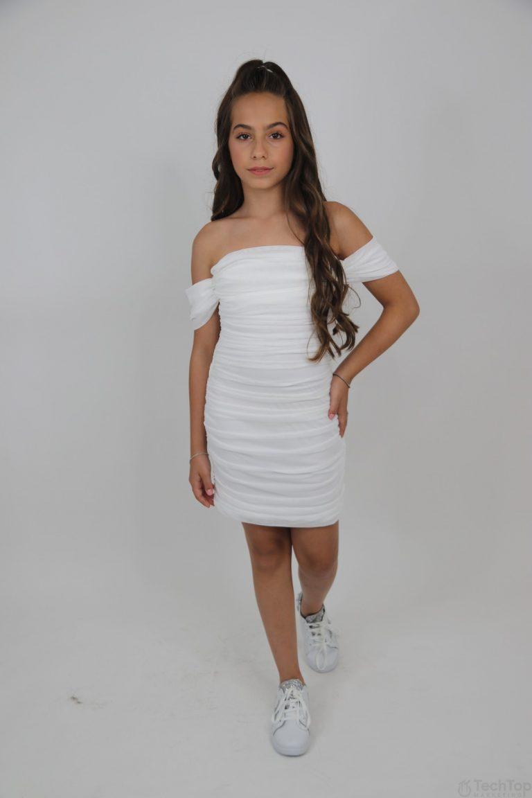 שמלות בת מצווה (5)
