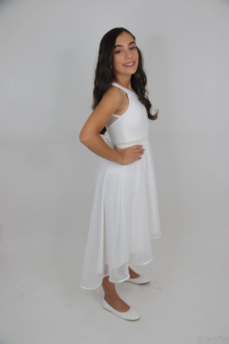 שמלות בת מצווה (50)