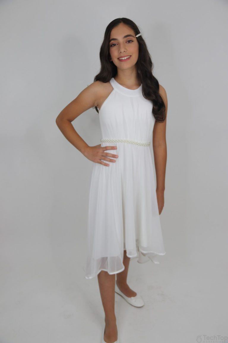 שמלות בת מצווה (51)