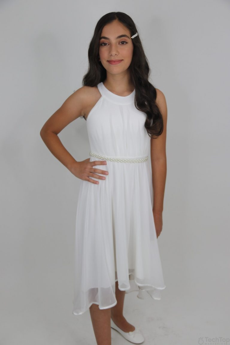 שמלות בת מצווה (52)