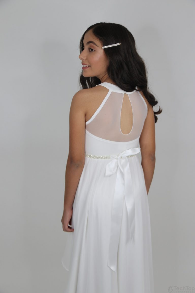 שמלות בת מצווה (54)