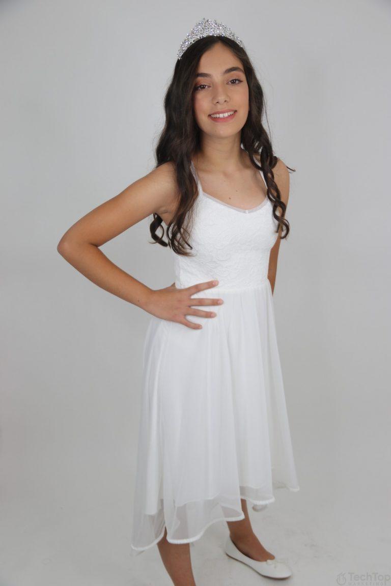 שמלות בת מצווה (57)