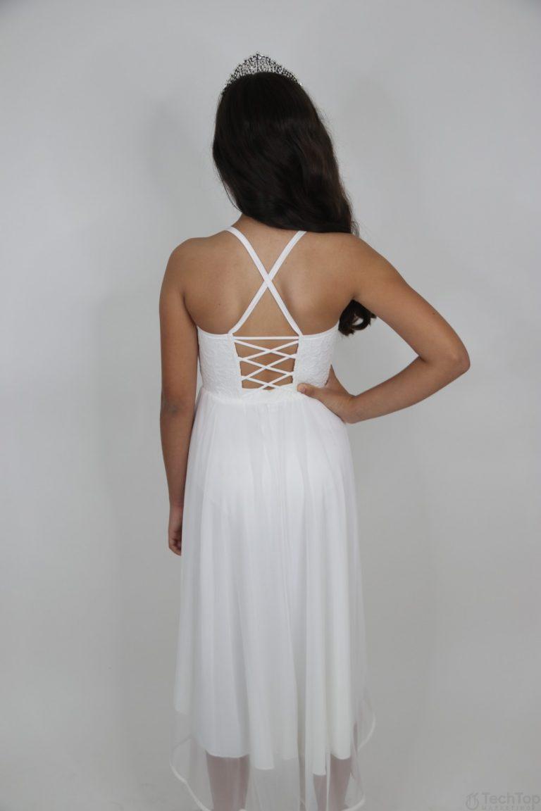 שמלות בת מצווה (58)