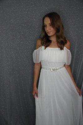 שמלות בת מצווה11