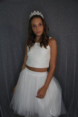 שמלות בת מצווה13