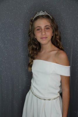 שמלות בת מצווה14