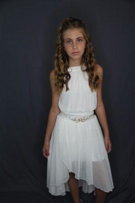 שמלות בת מצווה16