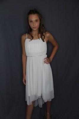 שמלות בת מצווה17