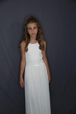 שמלות בת מצווה18
