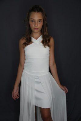 שמלות בת מצווה19