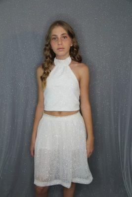 שמלות בת מצווה3