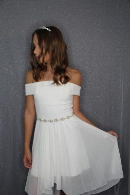 שמלות בת מצווה5
