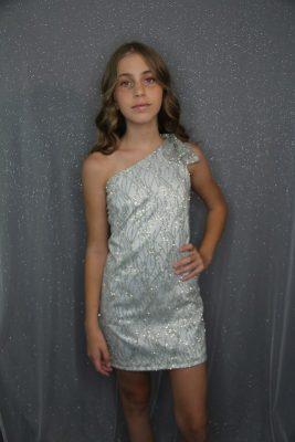 שמלות בת מצווה9
